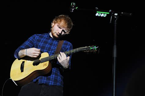 ed sheeran in singapore ed sheeran is coming to singapore in november asia 361