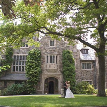 garden wedding venues in south jersey skylands manor castle at the new jersey botanical garden wedding venues new jersey and