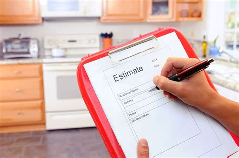 house estimate how to give a house cleaning estimate cleaning business academy