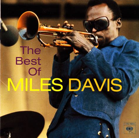 best davis album davis the best of davis cd at discogs