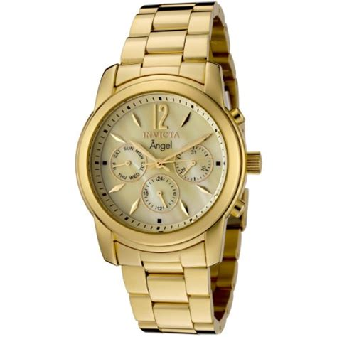 s watches invicta s 0466 collection