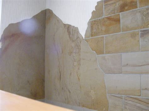 sandstein fliesen flexibler sandstein fliesen griesbach burgst 228 dt