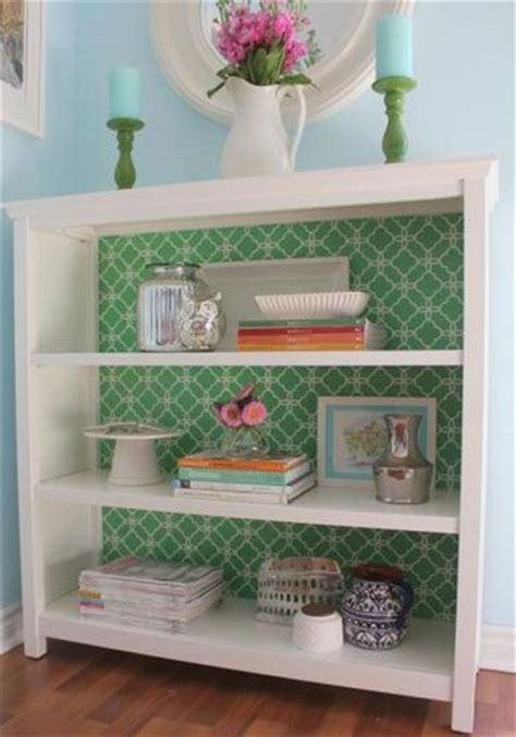 goodwill home decor 538 best goodwill finds repurposed images on pinterest