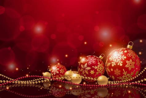Christmas Images by Christmas Background Desktop 1185 Hdwpro