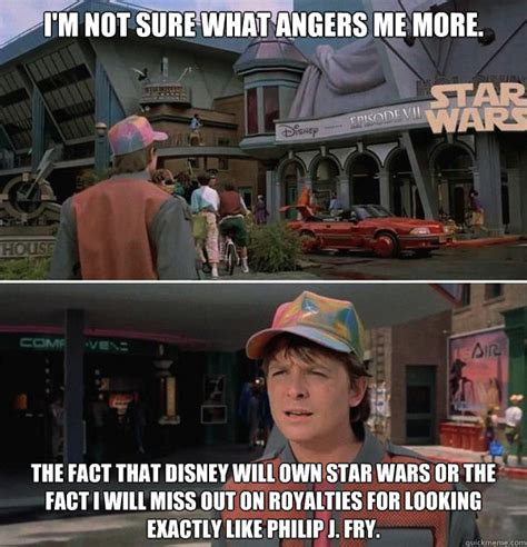 Star Wars Disney Meme - disney star wars memes