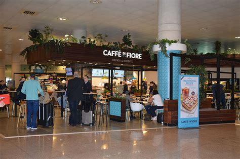 cafe di fiore caff 233 di fiore restaurant and cafe 4retail