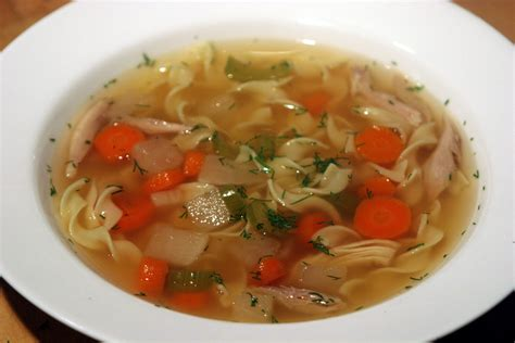 Soups On Soup by Fighting The Flu Try Some Chicken Soup Pennlive