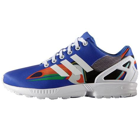 colorful adidas shoes adidas colorful shoes shop adidas shoes for 183