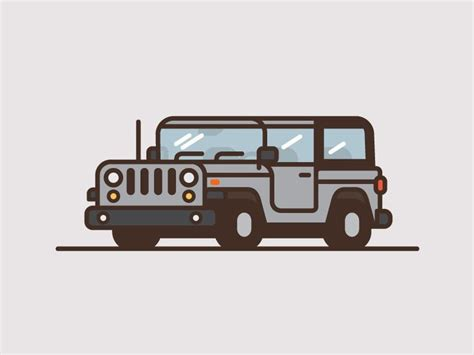 design your dream jeep 52 best ref vehicles images on pinterest jeep jeeps and