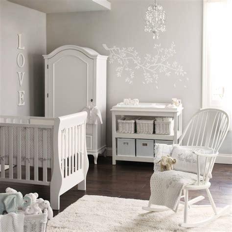Babyzimmer Deko Ideen by Babyzimmer Einrichten Worauf Kommt Es An