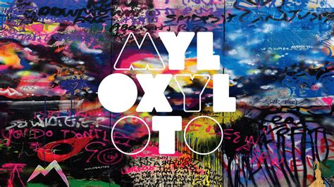 free download mp3 coldplay mylo xyloto full album coldplay mylo xyloto cd flac 2017 bribery miwhilo