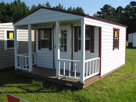 Guest Shed by Storage Shed Guest House Plans So Replica Houses