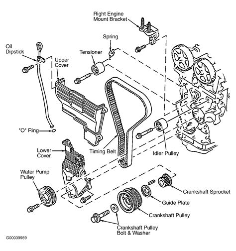 security system 1990 audi 100 engine control service manual how to reset security system on a 1989 audi 100 mitsubishi eclipse 2 0 1993