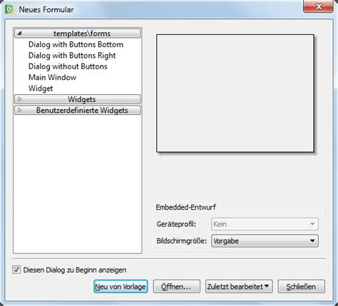 qt designer add layout to group box creating advanced dialogs and windows itom documentation