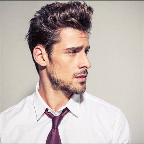 hairstyle ideas male 121 best images about details men s hairstyles on