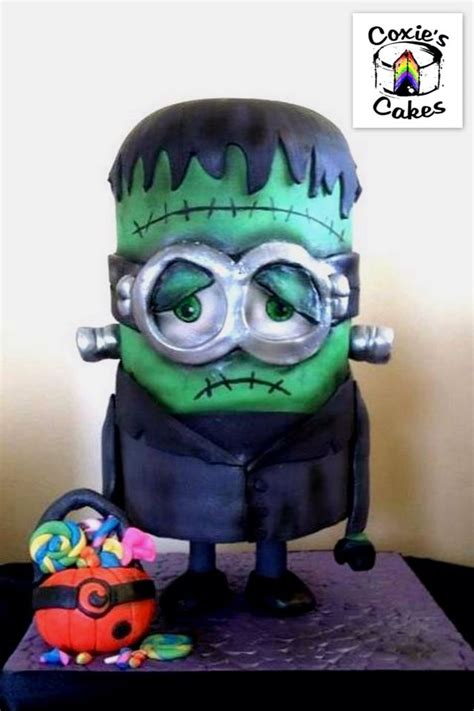 ideas frankenstein frankenstein cake ideas frankenstein themed cakes