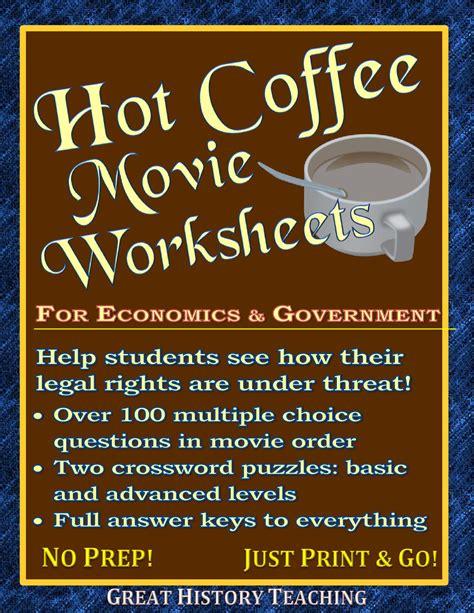 America The Story Of Us Episode 2 Worksheet Answers america the story of us episode 2 worksheet answer key