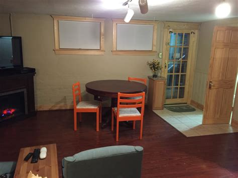 rooms for rent washington dc featured airbnb rental in washington dc