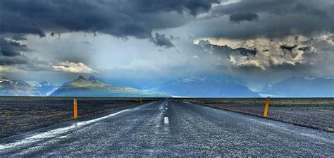 fotos islandia invierno islandia turismo viajes a islandia viajar a islandia