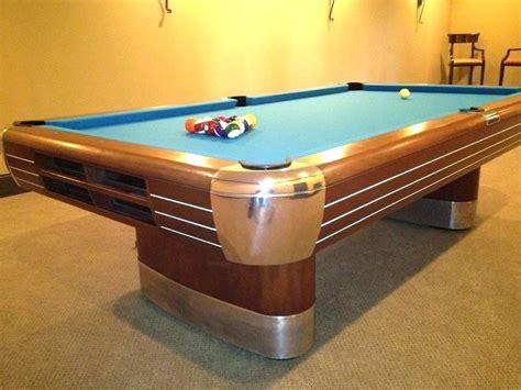 brunswick buckingham pool table price brunswick pool table pricing contender black wolf pool
