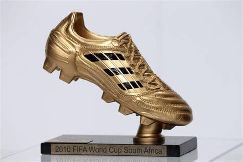 epl golden boot winners golden boot winners list of fifa world cup list of golden