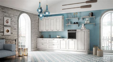 cucine laccate bianche cucine laccate bianche o colorate cose di casa