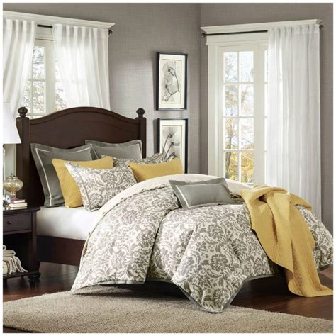 earth tone bedroom 37 earth tone color palette bedroom ideas decoholic