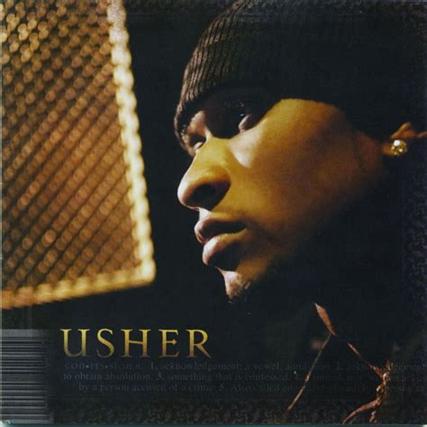 Usher Song Girl | confessions interlude a song by usher on spotify