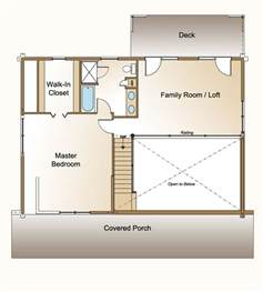 free cabin plans with loft free cabin floor plans with loft valine