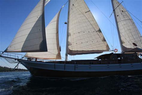 yacht bonaventure sailing gulet bonaventura yacht charter details gulet