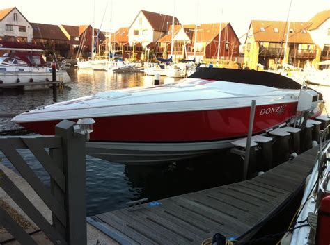 boat lift centering bumpers speed boat boat lifts boat lift