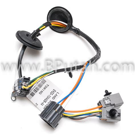 2013 lr4 problems wiring harness 32 wiring diagram