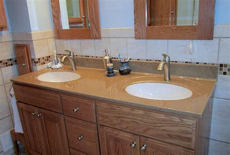 double bowl vanity tops for bathrooms bathroom remodeler projects boone county ia ames ankeny ogden iowa