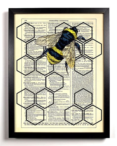 Honey Bee Decorations For Your Home Honey Bee Decorations For Your Home Marceladick