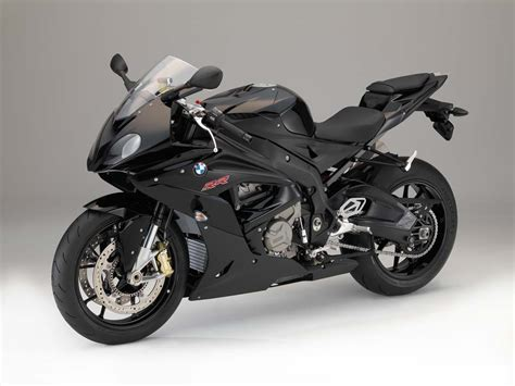 2015 s1000rr premium black bmw s1000rr forums bmw