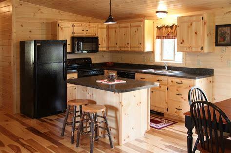 Small Kitchen Island Furniture Ideas ? Small Room