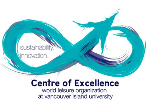 Vancouver Island Mba Application Deadline by World Leisure World Leisure Organization Is A World