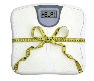 weight management nz weight management pharmacy direct