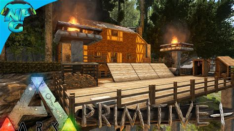 Cool House Blueprints by Best Primitive Plus Houses You Ll Ever See Primitive