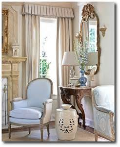 French Home Decor Online by French Style Home Decor Www Imgarcade Com Online Image