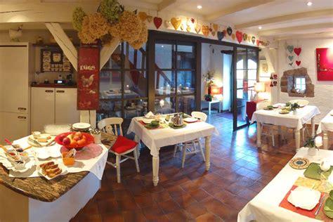 La Haute Grange by La Haute Grange Bed Breakfast In Haut Rhin Sawday S