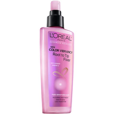 loreal shoo 330ml color loreal nourishing shoo and conditioner loreal nourishing