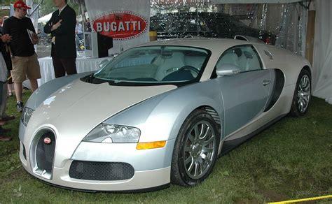 bugatti varyon بوجاتي فايرون ويكيبيديا الموسوعة الحرة