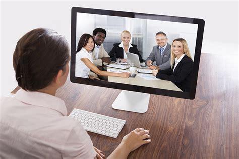 online tutorial computer programming online training heartland community college