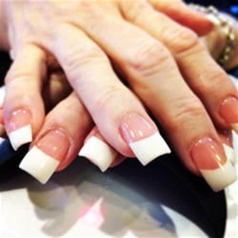color nails everett ma fancy nails spa closed 38 photos 18 reviews nail