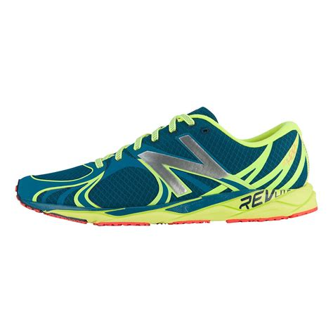 road runner sports shoes mens new balance 1400v3 running shoe at road runner sports