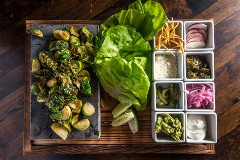 new year vegetarian catering 24 vegetarians and vegan restaurants to try right now