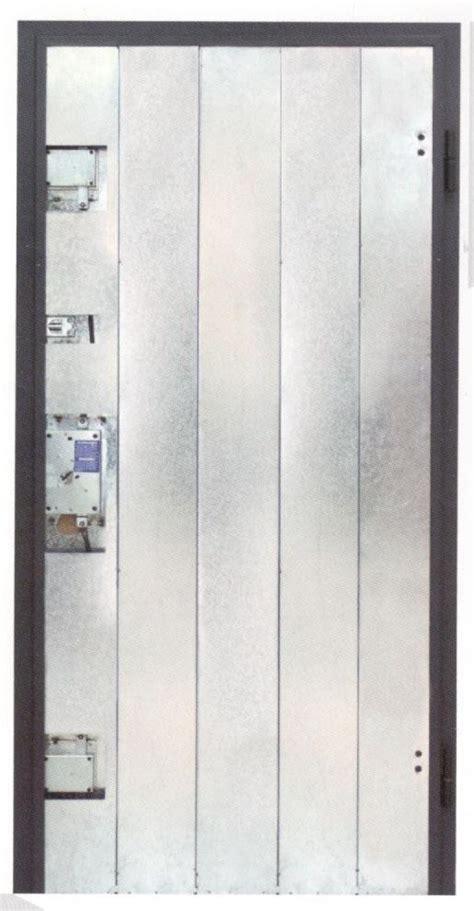 struttura porta blindata porte blindate classe 4 da 360 porta blindata classe 4