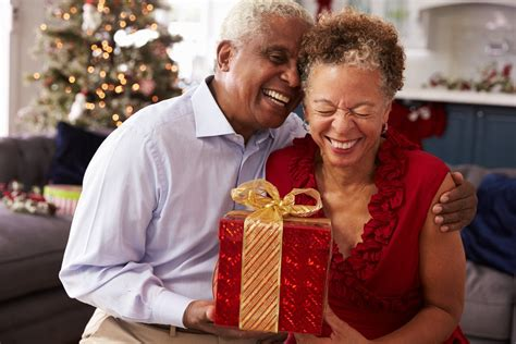 christmas ideas for seniors top gifts for seniors gifts for the elderly