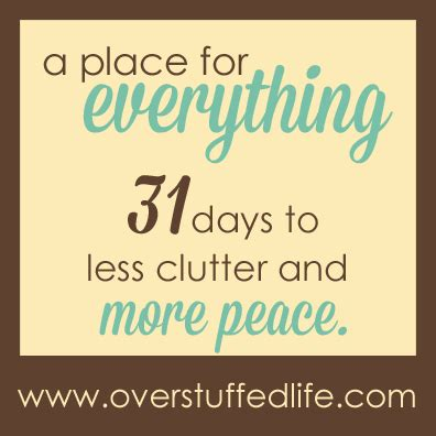 5 days to a clutter free house easy ways to clear up your space books declutter your mind with this simple trick overstuffed